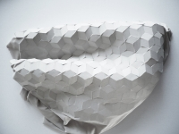 elisa-strozyk-faceted-textile-1