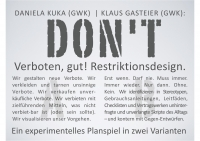 kzp_DON'T_gasteier_kuka01