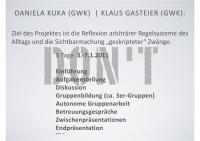 kzp_DON'T_gasteier_kuka02