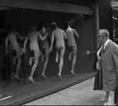 schaufensterkultur-02