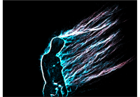 intermediales-bewegungslabor-01