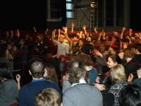 Abschlusspräsentation Kollision 2013