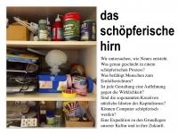 Projekt 07_PPP_Das schöpferische Hirn_Chodzinski-Klein1