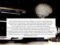 Projekt 07_PPP_Das schöpferische Hirn_Chodzinski-Klein2