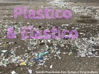 Projekt 03_Plastico Elastico 1