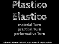 Projekt 03_Plastico Elastico 2