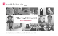 Otherworldlessness_dokumentation_Seite_01