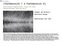 03_de-Gelmini-Range_Audiovisuelle-Kompositionen-1