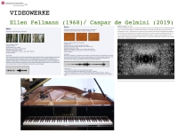 03_de-Gelmini-Range_Audiovisuelle-Kompositionen-2
