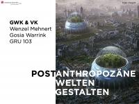 16_Mehnert-Warrink_postanthropozäne-Welten-gestalten-1