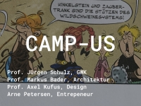19_Kufus-Schulz-Bader-Petersen_Camp-Us-1