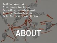 19_Kufus-Schulz-Bader-Petersen_Camp-Us-2