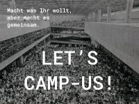 19_Kufus-Schulz-Bader-Petersen_Camp-Us-4