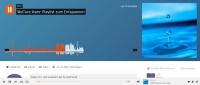 5_ICure-WeCure-Playslist_Seite_10