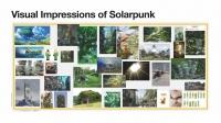 6_Solarpunk_Präsentation_Seite_5