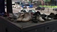 icf-seoul-shoes-2
