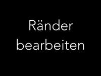 raendern-001