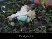 raendern-003