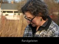 raendern-010