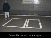 raendern-014