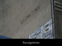 raendern-015