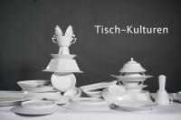 Tischkulturen