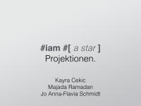 SELFINARIUM_präsKN_new.019