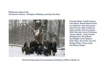 Kollisionen Januar 2016 Präsentation