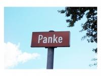 Die Panke.002
